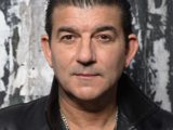 generic image of john altman as nick cotton 06