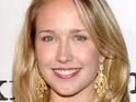 Anna Camp reportedly lands a guest role in USA's new series Covert Affairs.