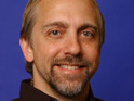 Richard Garriott is awarded $28 million in compensation from a lawsuit against former employer NCsoft.