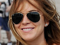 Inferno's producer says that Lindsay Lohan still plans to star in the Linda Lovelace biopic.