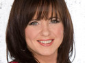 "Coleen Nolan says that her ill sister Bernie is ""so strong"" and ""so inspirational""."