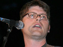 Indie band The Decemberists begin talks to possibly write a musical.