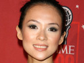 Zhang Ziyi is to lead the cast of Jan de Bont's retelling of the Mulan story.