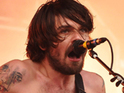 "Biffy Clyro reveal that they are ""eager"" to start work on their new album."