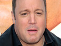 Sony Pictures pushes back the release of Kevin James comedy The Zookeeper to summer 2011.