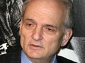 Sopranos producer David Chase signs to direct his first feature film.