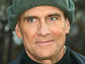 James Taylor to perform on 'Mr Sunshine'