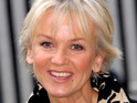 Lisa Maxwell reportedly enters the running to become the new landlady of the Rovers Return.