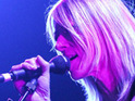 Sonic Youth to release 'Lights Out' OST