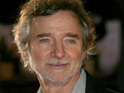Curtis Hanson to direct drug crime drama?