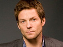 Jamie Bamber signs up for a lead role in Ron Moore's new NBC pilot 17th Precinct.