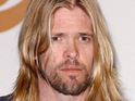 "Foo Fighters drummer Taylor Hawkins reveals the band have already 15 ""awesome"" new song ideas."