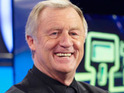 Chris Tarrant agrees to cover Steve Wright's afternoon show on BBC Radio 2 from May 17 to 21.