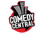 Comedy Central UK Logo Paramount Comedy