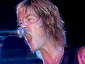 McKagan denies Guns N' Roses reunion