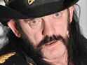 A man is killed in Leeds following an incident which occurred during a Motorhead concert.