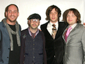 OK Go confirm that they will leave cash-strapped EMI and re-release their latest album.