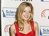 Jennifer Finnigan at the Scleroderma Research Foundation's 2008 Cool Comedy - Hot Cuisine Event held at the Beverly Wilshire-Four Season's Hotel Beverly Hills