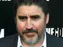 Alfred Molina joins Taylor Lautner in upcoming thriller Abduction.
