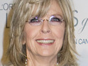Diane Keaton to join HBO's 'Tilda'?