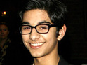 Indelicato hoping for 'Ugly Betty' film