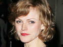 Maxine Peake says that she thinks class snobbery still affects actresses.
