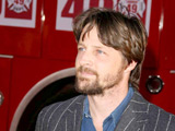 Tim Guinee
