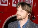 Actor Tim Guinee joins the cast of The Good Wife as a new investigator.