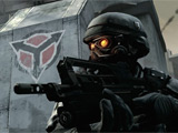 Gaming Review - Killzone 2