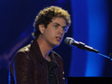 'American Idol' Scott MacIntyre engaged