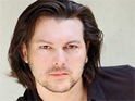 X-Men scribe David Hayter signs to direct horror movie Wolves.