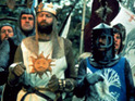 Zattikka confirms its acquisition of the Monty Python licence for social and browser games.