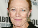 "Vanessa Redgrave says that she will garden and ""take stock"" of her losses during an acting hiatus."