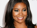Gabrielle Union reveals that her storyline on FlashForward changed because of low ratings.