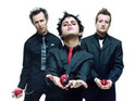 Green Day frontman Billie Joe Armstrong reveals that the band have started work on their next record.