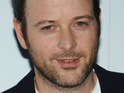 Kick-Ass director Matthew Vaughn criticizes Britain and America's obsession with fame.