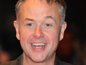"Michael Winterbottom says the use of prolonged violence in his films gives viewers ""space to think""."