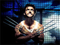 Fox targets Twilight: Eclipse's director for Wolverine 2.