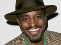 Outkast rapper Andre 3000 may be taking on the lead role in an upcoming Jimi Hendrix biopic.