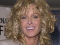 Farrah Fawcett's charity will relaunch on the one-year anniversary of her death.