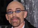 Jackie Earle Haley reveals that portraying Freddy Krueger was difficult because of the character's darkness.
