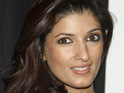 Twinkle Khanna reportedly leaves Bollywood forever so she can concentrate on interior decorating.