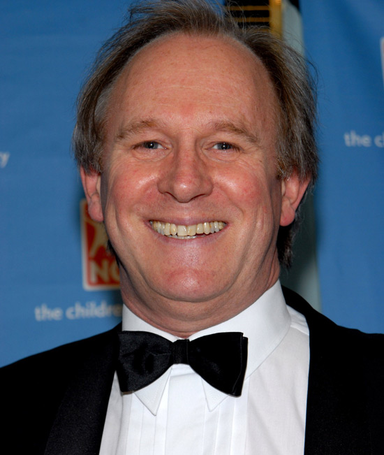 Next Peter Davison - The British actor and fifth  Doctor Who  turns 58    Actor Peter Davison