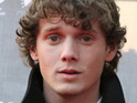Anton Yelchin is rumored to be playing Harry Osborn in the Spider-Man reboot movie.