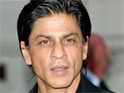 Shah Rukh Khan wants to work with Lady GaGa for his upcoming home production Ra.One.
