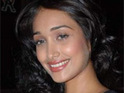 Jiah Khan says that she will only sign lead parts, and does not want to play supporting roles.