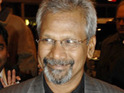 Mani Ratnam claims that he still doesn't know how to shoot movies.