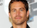 Paul Walker reportedly signs on as the lead in Fred Durst's new thriller Pawn Shop Chronicles.
