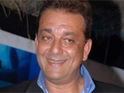 Sanjay Dutt: 'I love doing action films'