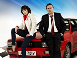 160x120 Ashes to Ashes S02 Generics